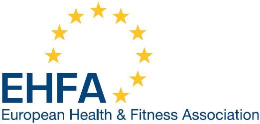 logo_ehfa