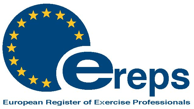 logo_ereps